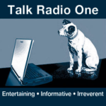 Talk Radio One