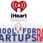 iHeart Radio - School for Startups