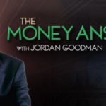 The Money Answers Show