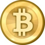 Is Bitcoin Right For You?